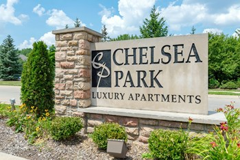 25900 Chelsea Park Drive 1-3 Beds Apartment for Rent Photo Gallery 1