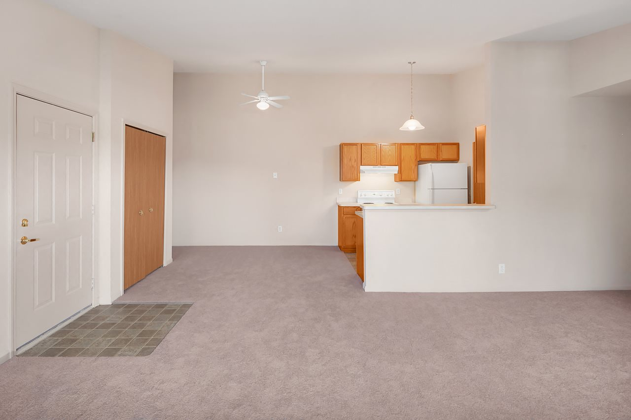 Chelsea Park Apartments | Apartments In Taylor, MI