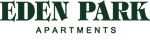 Eden Park Apartments Property Logo 51