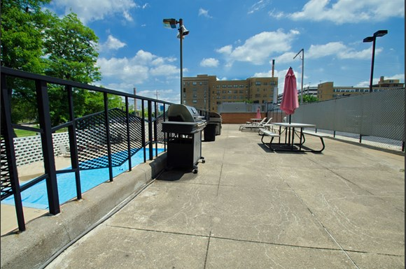 Apartments For Rent In Downtown Toledo Ohio