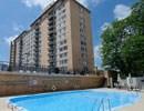 Executive Towers Apartments Community Thumbnail 1