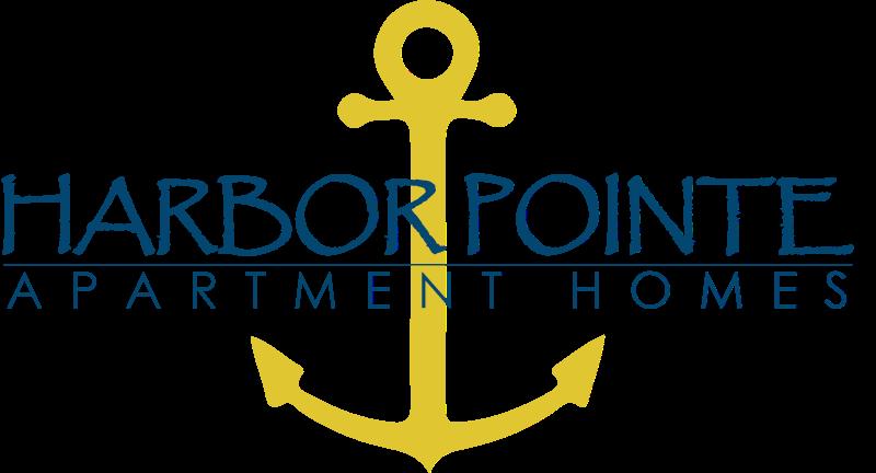 Milwaukee Property Logo 32