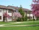 Valley Stream Apartments Community Thumbnail 1