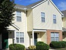 Madison Grove Townhomes Community Thumbnail 1