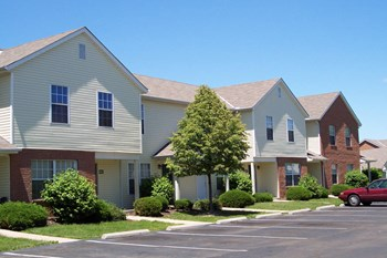 2800 Booty Drive 2-4 Beds Apartment for Rent Photo Gallery 1
