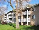 Stone Grove Apartments Community Thumbnail 1