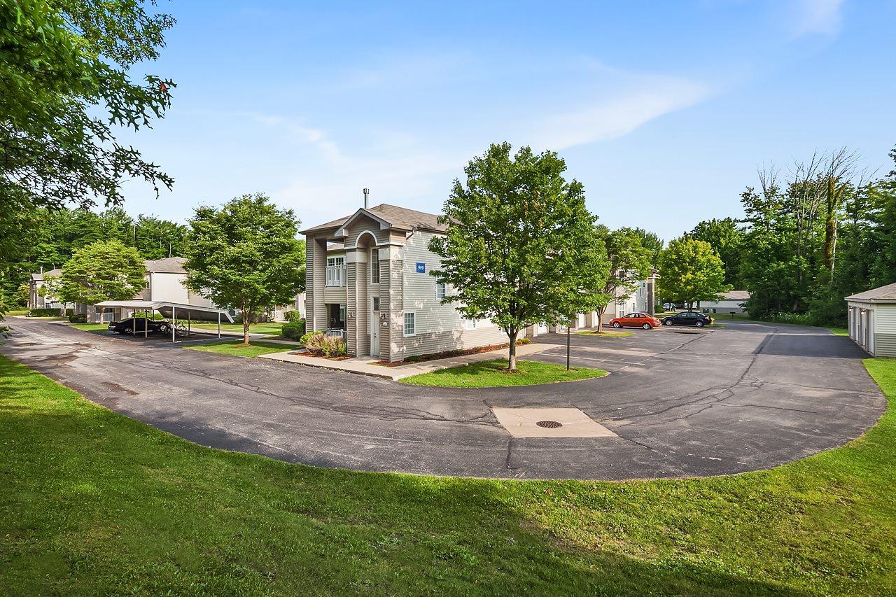 Apartments For Rent In Norton Shores Mi