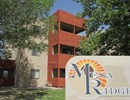Mesa Ridge Apartments Community Thumbnail 1