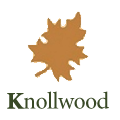 Property Logo at Knollwood Apartments in North Kansas City, MO