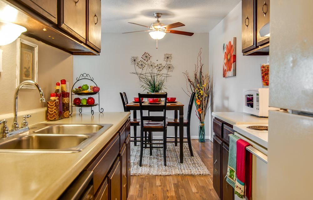 Knollwood apartments apartments in north kansas city mo - One bedroom apartments kansas city mo ...