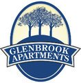 Glenbrook Apartments in Milwaukee Wisconsin