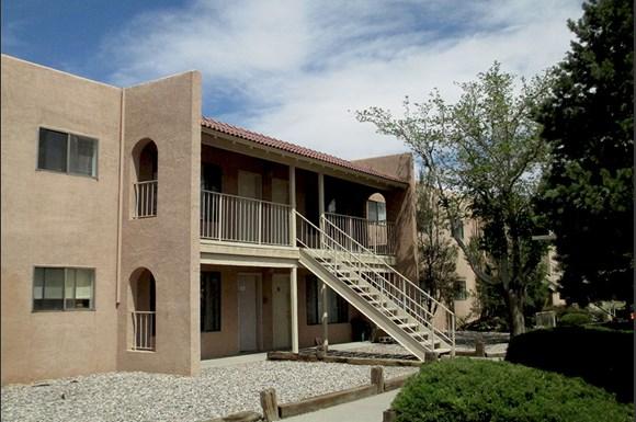 Cheap Studio Apartments In Albuquerque Nm