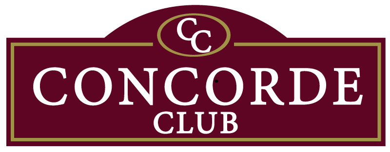 Concorde Club Apartments Property Logo 34