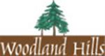 Pittsburg Property Logo 28