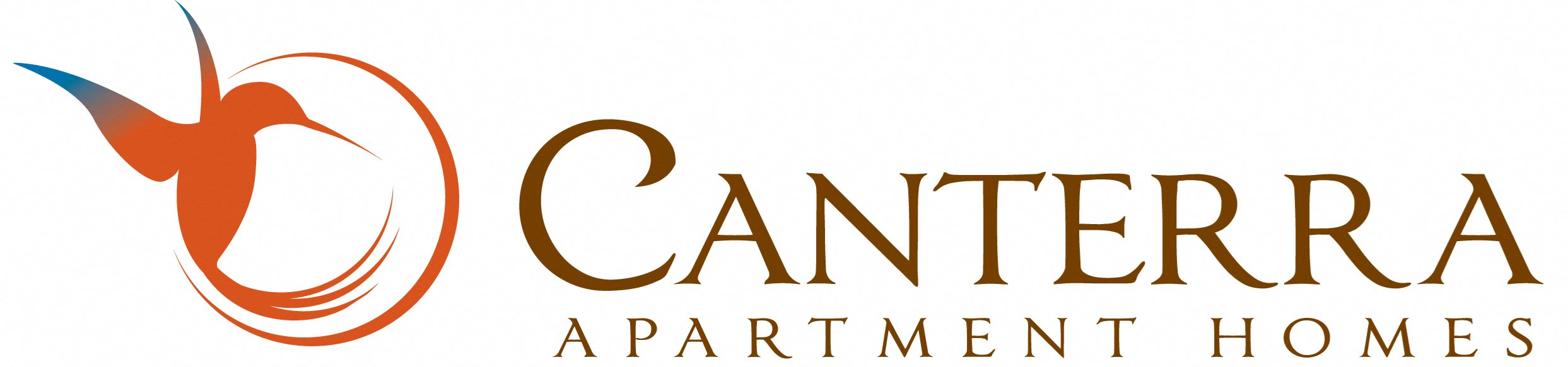 Palm Desert Property Logo 1