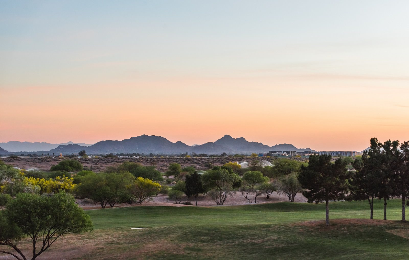 Scottsdale background 2