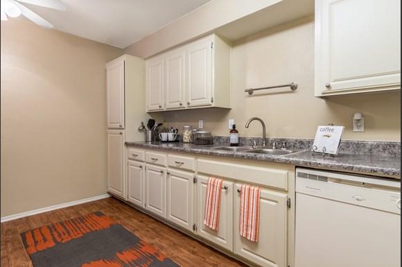 copper canyon apartments 1234 w blaine st riverside