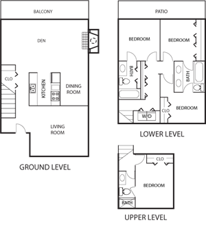 Spanish Courtyard Houses Plans Traditional House Plans ~ Home Plan ...