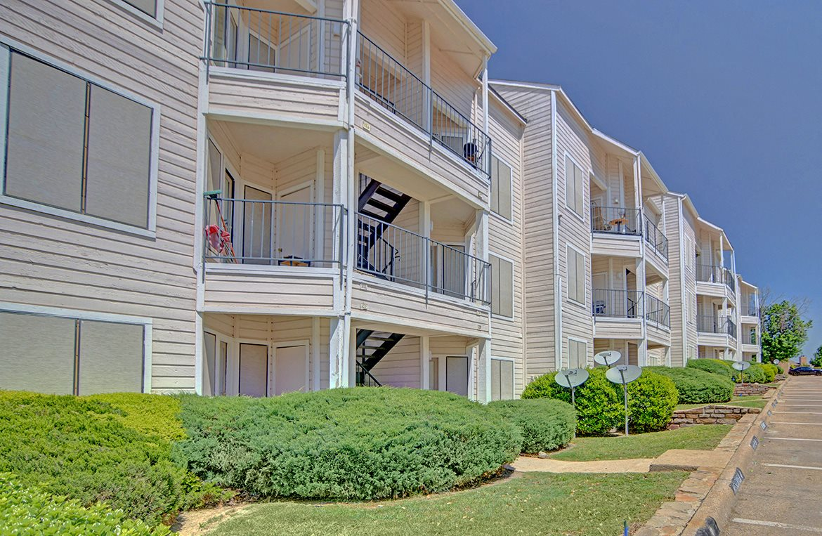 Apartments In Garland Tx