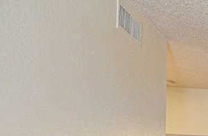 Lakeway Pointe Apartments, Garland, Texas, TX