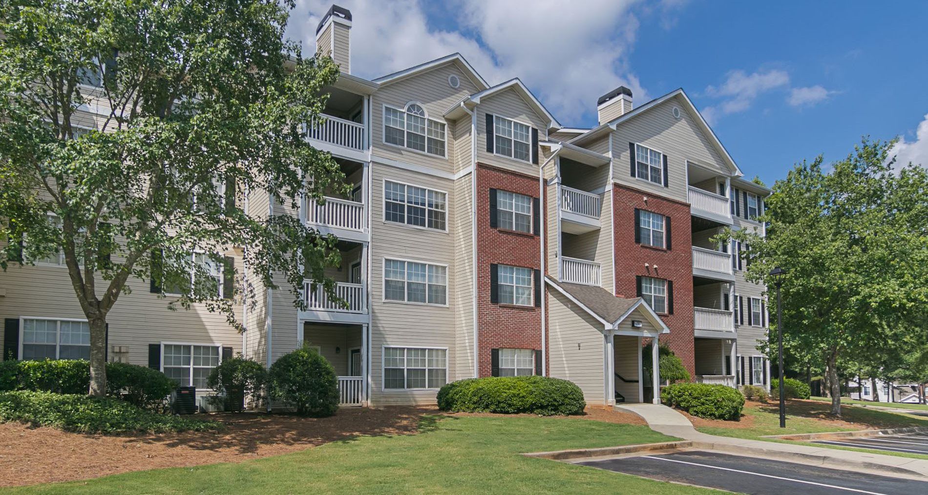 Wellington Ridge Apartments In Lawrenceville Ga