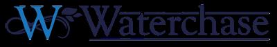 Largo Property Logo 3