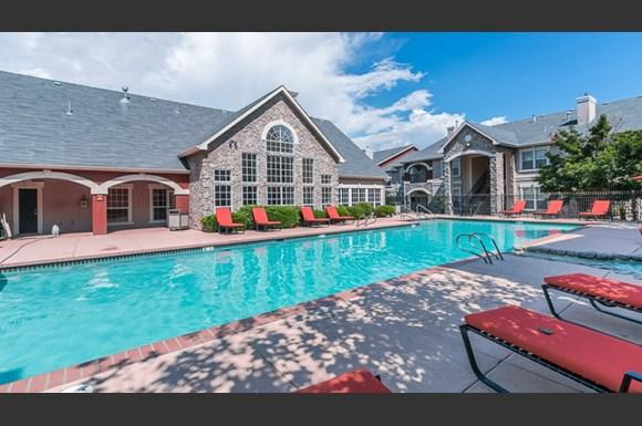 Camelback Pointe Apartment Homes 3630 Rialto Hts Colorado Springs Co Rentcaf