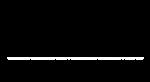Mesa Property Logo 6