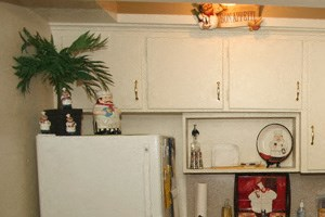 882 Englewood Avenue Studio-2 Beds Apartment for Rent Photo Gallery 1