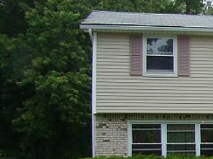 191 Sundridge Drive 3 Beds House for Rent Photo Gallery 1
