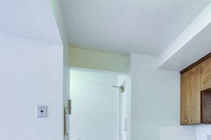 872 Englewood Avenue 1-2 Beds Apartment for Rent Photo Gallery 1