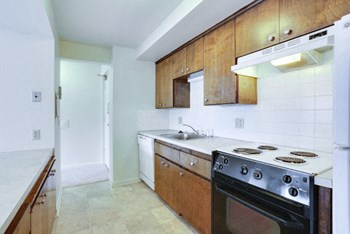 872 Englewood Avenue 1 Bed Apartment for Rent Photo Gallery 1