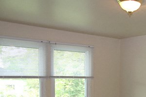 Parkview Manor in Tonawanda NY - Bedroom #2