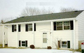 3365 Mckinley Parkway 3 Beds House for Rent Photo Gallery 1