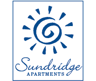 Sundridge Apartments Property Logo 0