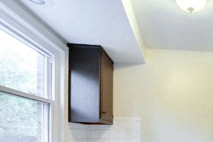 Sundridge Apartments and Townhouses - Kitchen