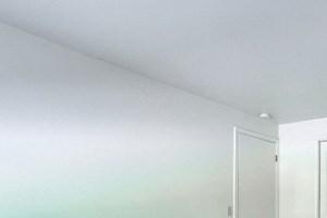 Sundridge Apartments and Townhouses - 2 Bedroom