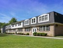 Sundridge Apartments Community Thumbnail 1