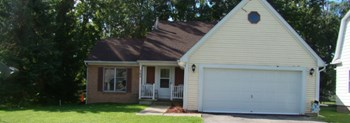 383 South Ellicott Creek Road 3 Beds House for Rent Photo Gallery 1