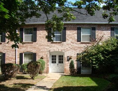 4547 Chestnut Ridge Road #222B Community Thumbnail 1
