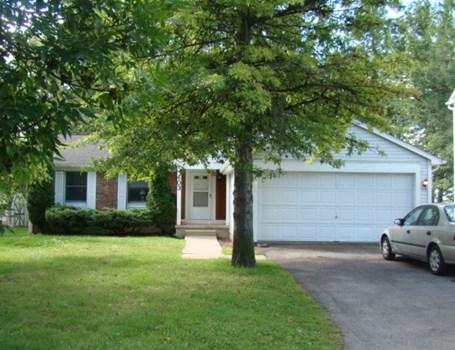 603 South Ellicott Creek Road Community Thumbnail 1