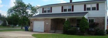 181 Willow Ridge Drive 4 Beds House for Rent Photo Gallery 1