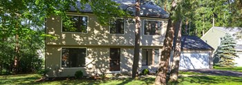 294 Little Robin Road 4 Beds House for Rent Photo Gallery 1