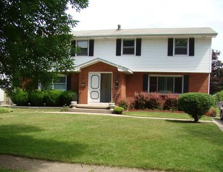260/262 Sunshine Drive Community Thumbnail 1