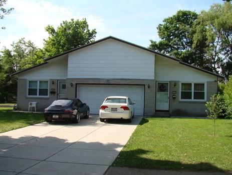 111 Sunshine Drive Community Thumbnail 1