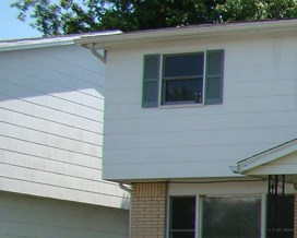 17 LeMans Drive 3 Beds Apartment for Rent Photo Gallery 1