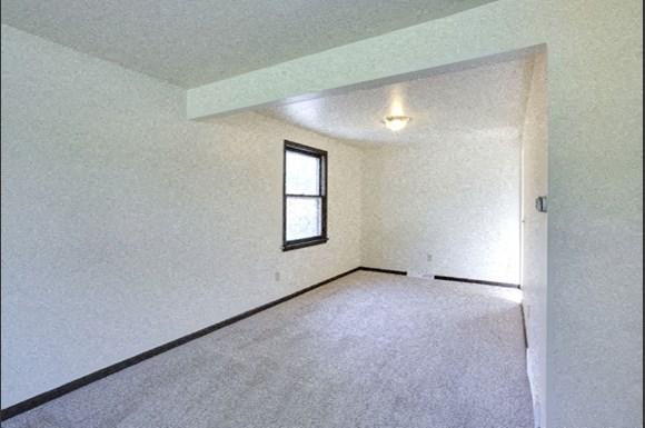 249-251 Sundridge - Dining Room