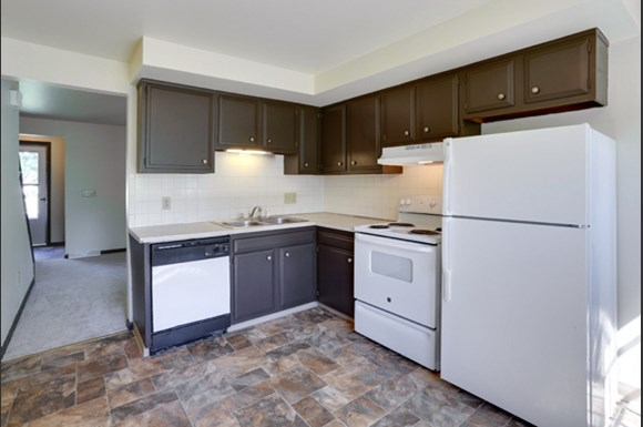 249-251 Sundridge - Kitchen Appliances Included