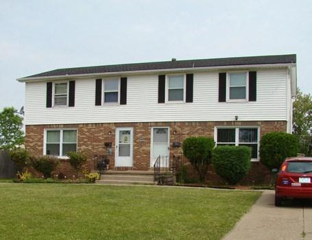 264 Glenhaven Drive Community Thumbnail 1