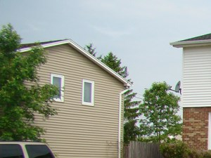 264 Glenhaven Drive 3 Beds Apartment for Rent Photo Gallery 1